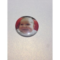 Button 32mm