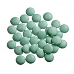 confetti vanparys - cactus bleu