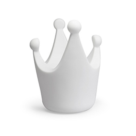 Ledlichtje Kroon