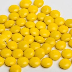 Mini Confetti Vanparys - Geel