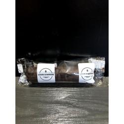 Marsepein 40 gram chocolade