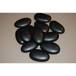 Turquoise suikerbonen (mat)
