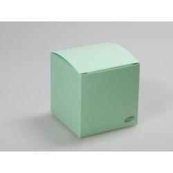 Cube aqua BB