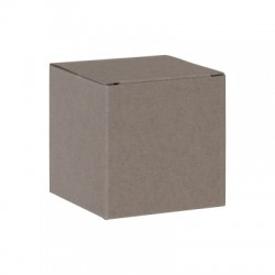 Cube taupe Buromac