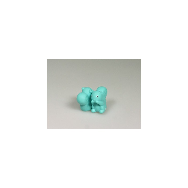 Magneet Betty turquoise