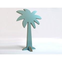 3D palmboom large